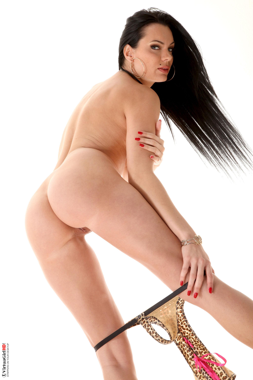 Wallpaper erotik 2000 nackt