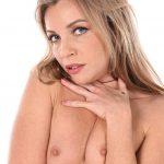 High Heels Babe erotic lara croft wallpaper | Tina Chanelle