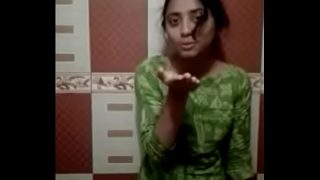 Bengali Girl Rukaiya striptease self recorded video – desiunseen.net